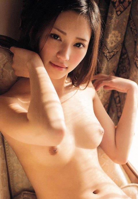 モデルみたいな美女が淫乱SEX、桃谷エリカ (8)
