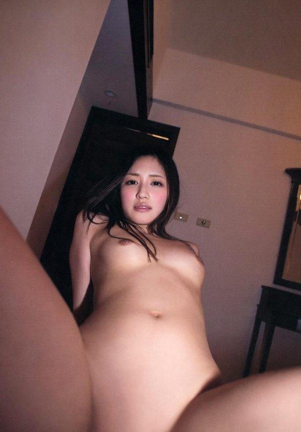 モデルみたいな美女が淫乱SEX、桃谷エリカ (9)