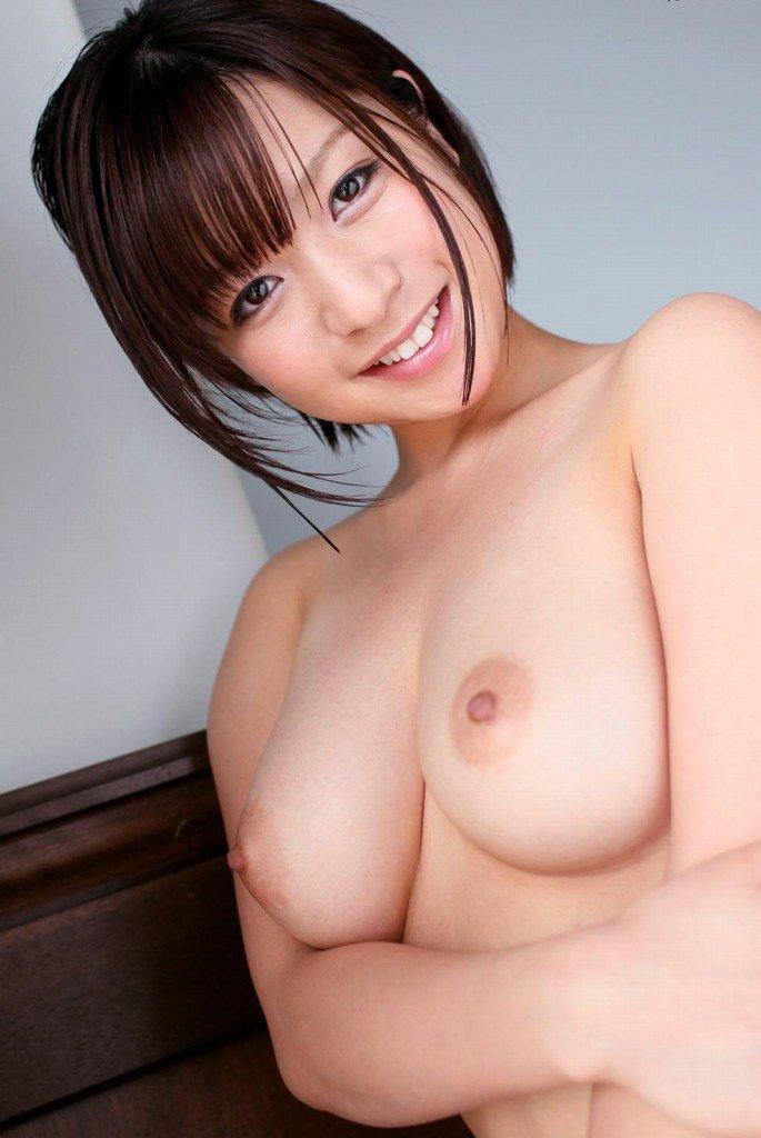爆乳でパイズリして膣内に射精させてくれる、尾上若葉 (12)
