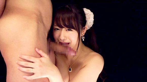 巨乳ママさんの愛情セックス、白石茉莉奈 (17)