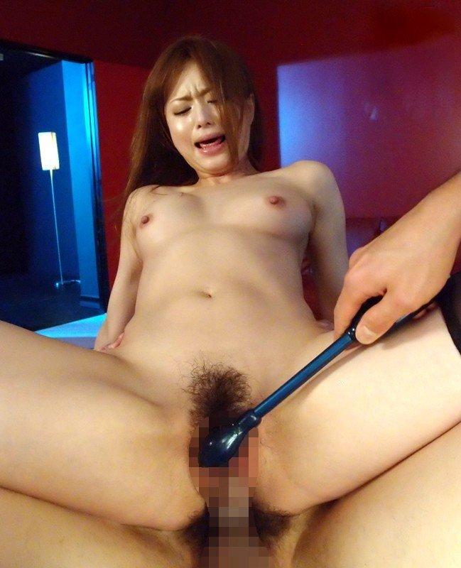 レジェンド級のテクニックを持つ美人、吉沢明歩 (19)
