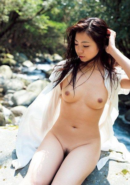ハーフ美人のスプラッシュSEX、吉澤友貴 (9)