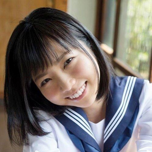 純粋な女の子が恥ずかしがりながらSEX、戸田真琴 (1)