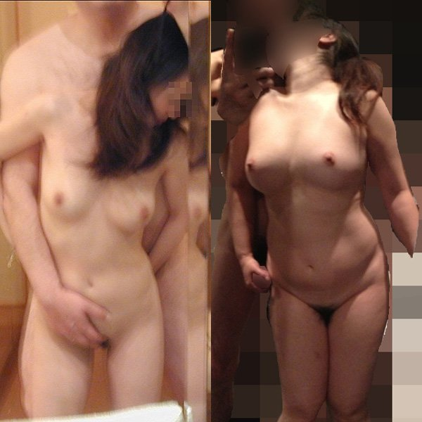 不倫SEX