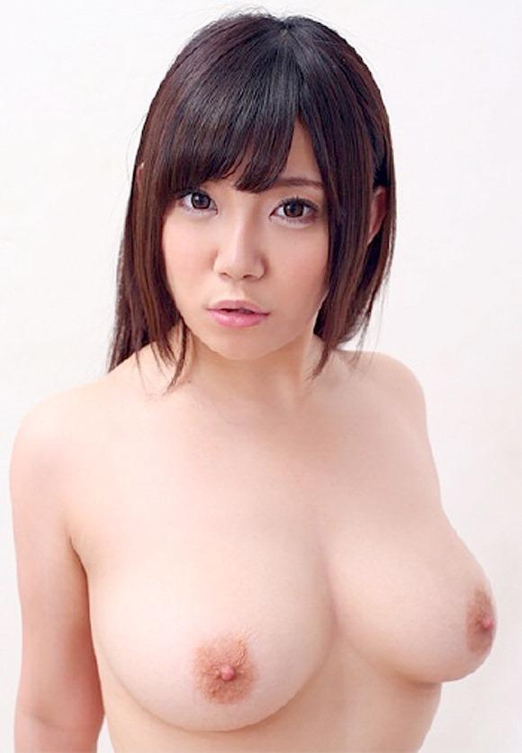 エッチ大好きな巨乳娘が激しくSEX、天音ありす (4)