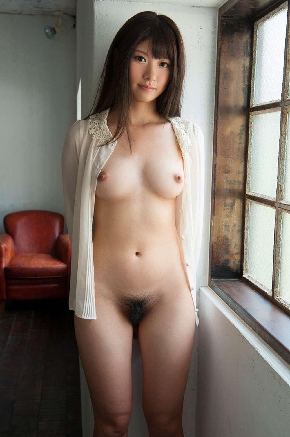 激カワな中国美女が朝から生DE☆おはSEX!超絶手コキでたまら
