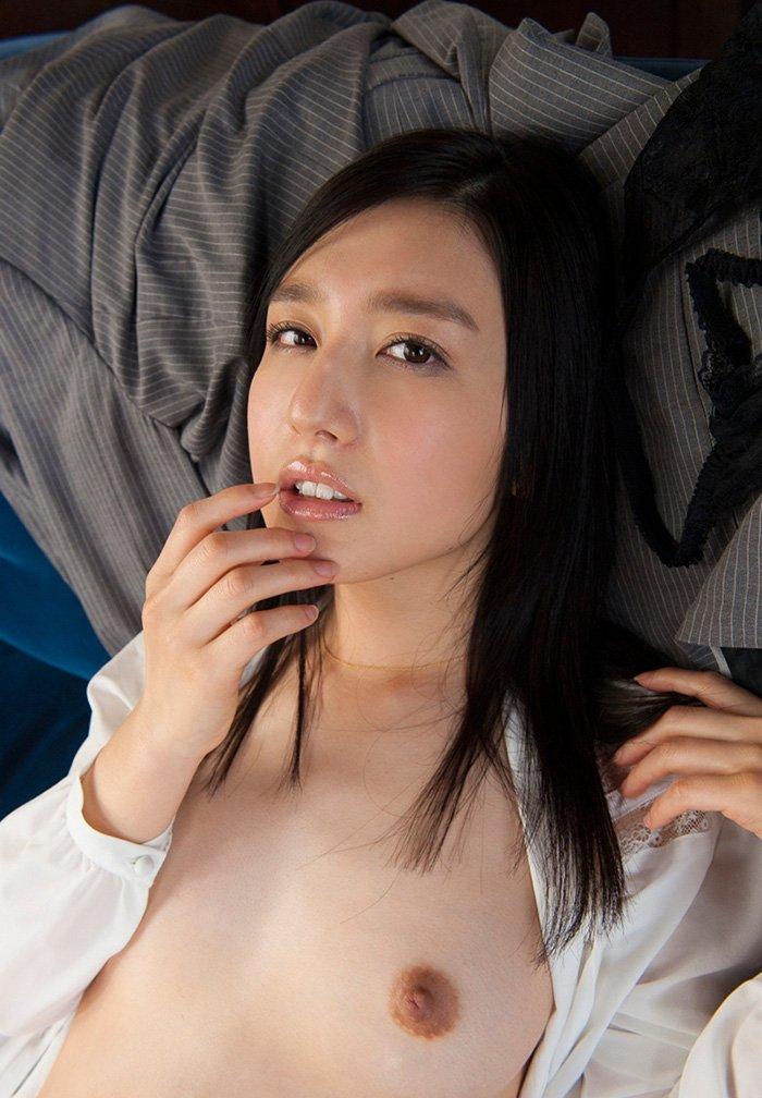失神するほどSEXに夢中になる、古川いおり (4)
