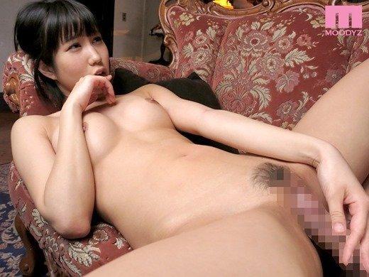 本能の赴くまま絶頂SEXを楽しむ、湊莉久 (17)