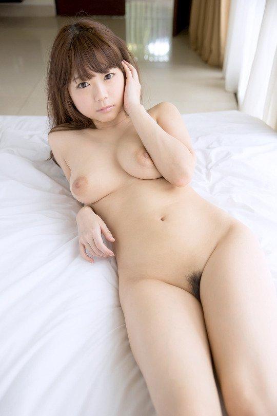 キュートな女の子がご奉仕セックス、羽咲みはる (11)