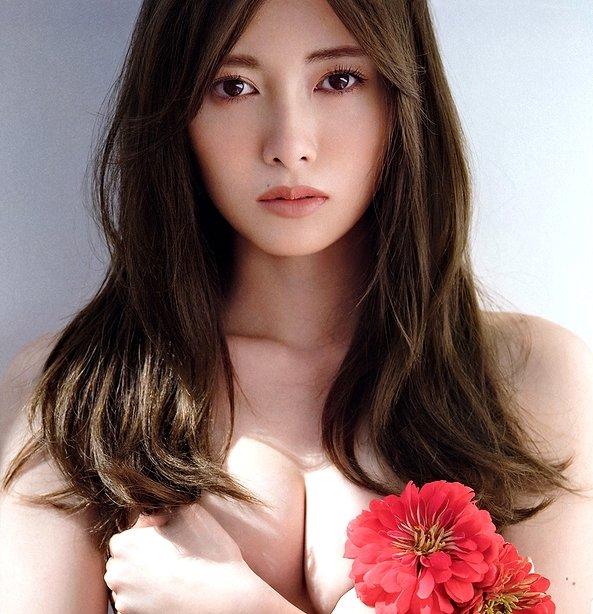 乃木坂エロ画像