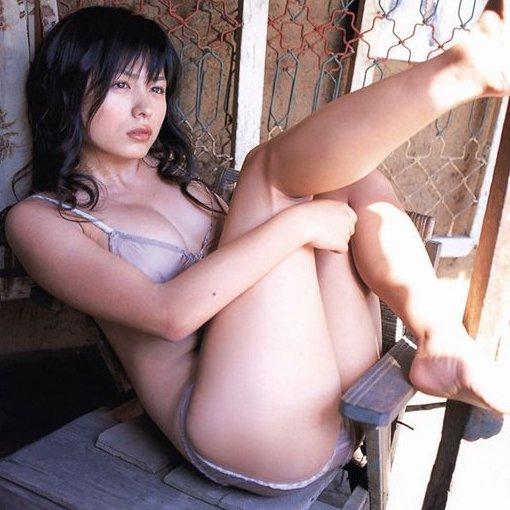 美尻の芸能人たちが見せるセクシーなヒップに、ムラムラしちゃう