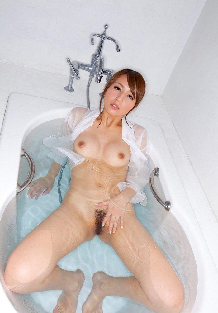 淫乱お姉さんが濃厚SEX、希崎ジェシカ (7)