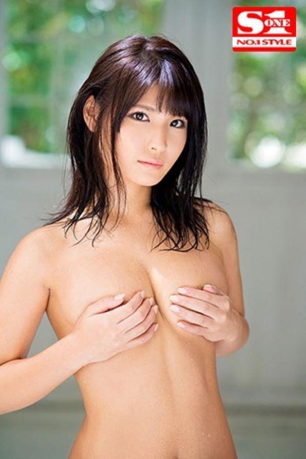 セクシーお姉さんが激しくSEXする、柳みゆう (4)