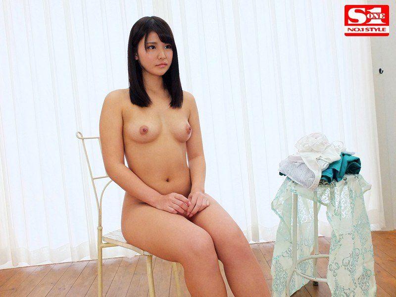セクシーお姉さんが激しくSEXする、柳みゆう (8)