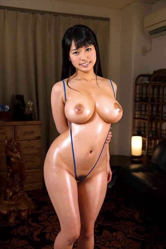 純朴な剣道少女が激しくハメられて初イキ、今宮いずみ (2)