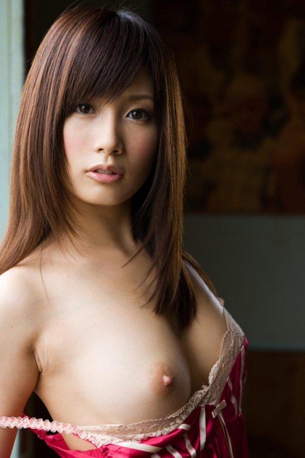 アイドルっぽい潮吹きクイーン、小島みなみ (5)