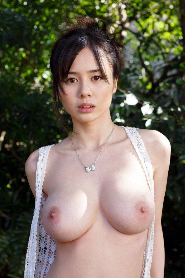 柔らかオッパイで男をイカせる、吉川あいみ (10)
