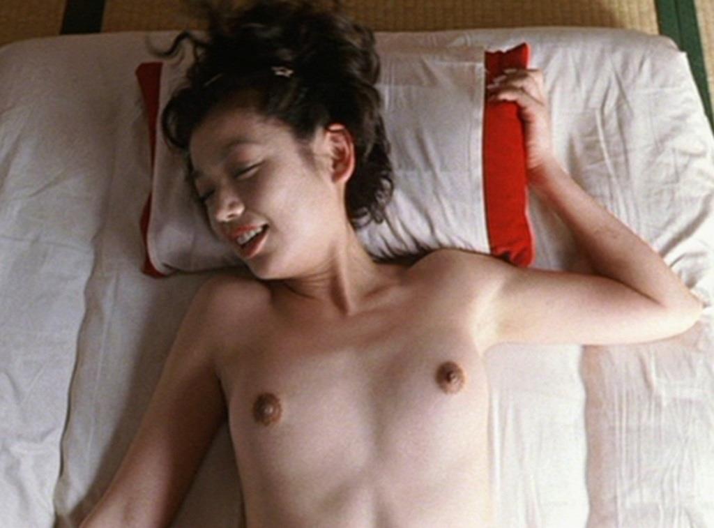 映画で美しい芸能人たちが裸の演技で魅せる (10)