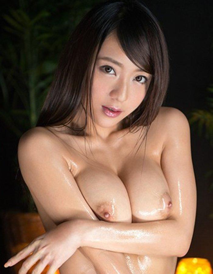 美しいルックスとボディで淫乱SEX、香椎りあ (1)