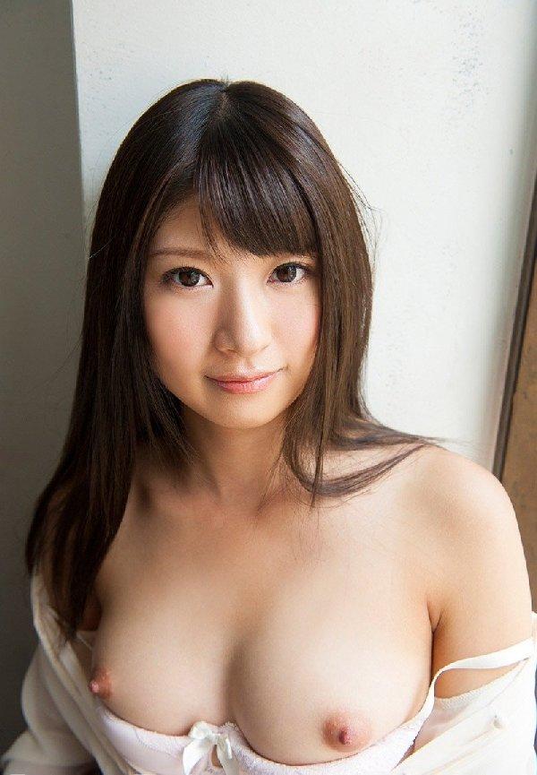 清純そうな顔でエロいプレイをする、緒川りお (5)