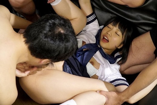 未開発の膣内に射精されちゃった、戸田真琴 (13)