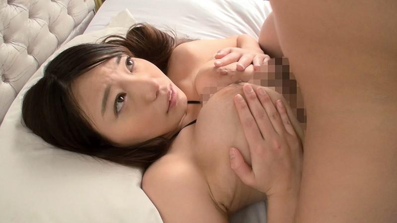 大きな爆乳でパイズリしてSEX、天野美優 (19)