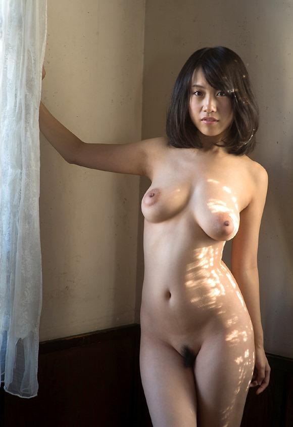 グラマラスボディで激しくSEXする、長瀬麻美 (12)