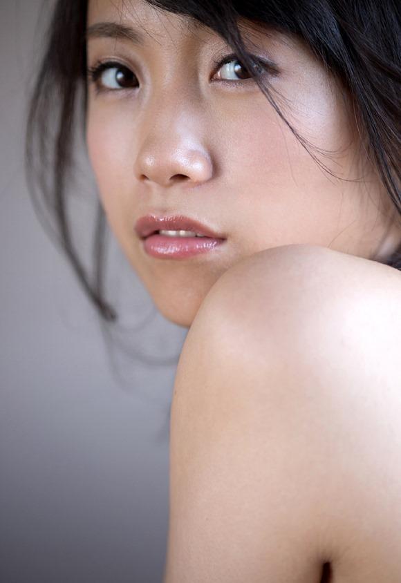 グラマラスボディで激しくSEXする、長瀬麻美 (2)