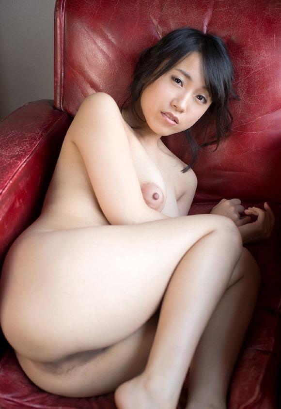 グラマラスボディで激しくSEXする、長瀬麻美 (6)