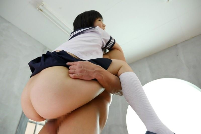 可憐な女の子がSEXに目覚めちゃった、柚木彩花 (11)
