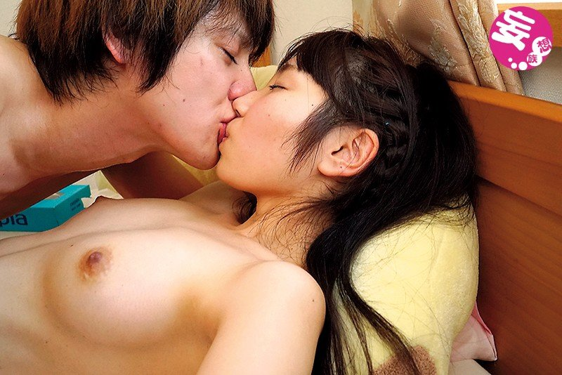 真面目そうな女の子が淫乱なプレイ、今村加奈子 (11)