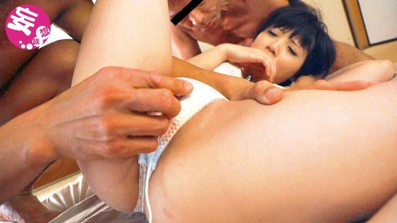 ウブなルックスなのにエッチは大好きな、稲村ひかり (15)