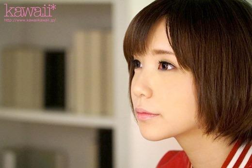 ウブなルックスなのにエッチは大好きな、稲村ひかり (5)