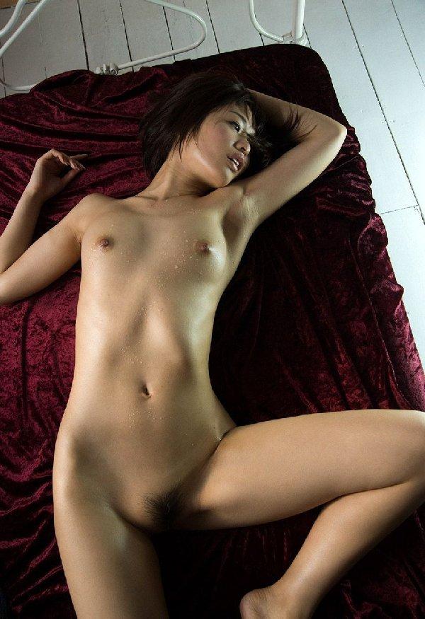 可愛い顔で激しいSEXをしちゃう、川上奈々美 (12)