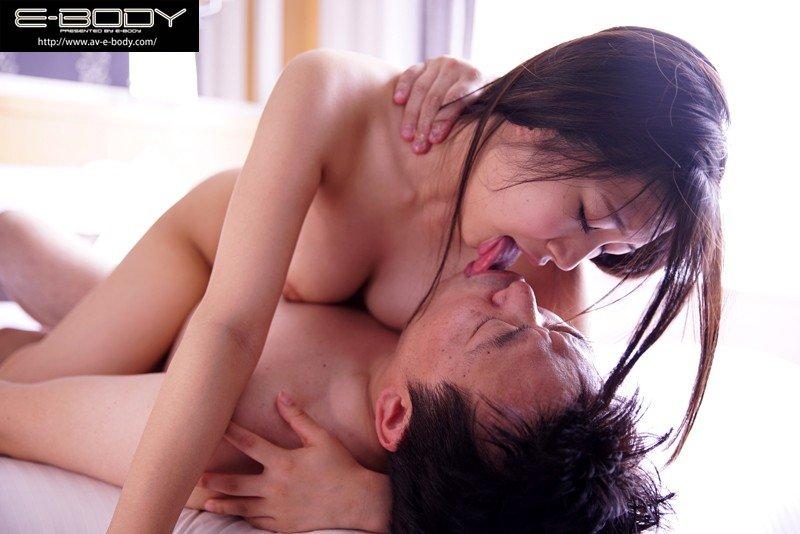 優等生お嬢様が膣内射精されちゃう、佐倉ねね (11)