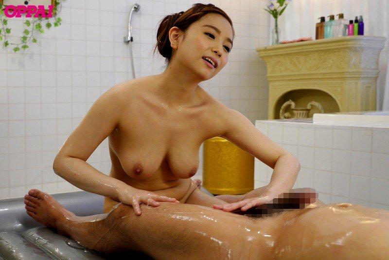 ムッチリした体で濃厚なSEXをする、笹倉杏 (15)
