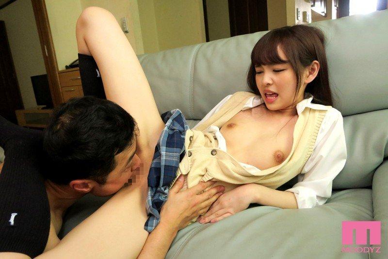 サディスティックな淫乱娘、跡美しゅり (13)