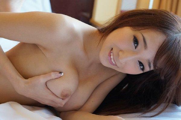 エッチでビッチな淫乱美人、蓮実クレア (5)