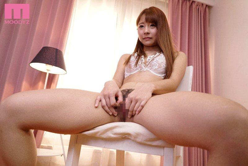 エッチな事が大好きでAV女優になった、河南実里 (5)
