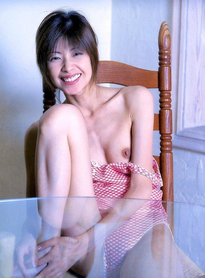 元アイドルが性欲開放してSEXしまくる、もちづきる美 (2)