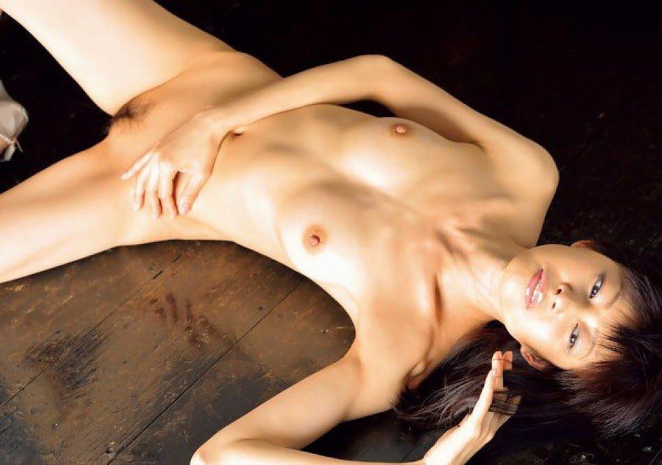元アイドルが性欲開放してSEXしまくる、もちづきる美 (7)
