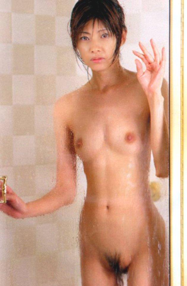 元アイドルが性欲開放してSEXしまくる、もちづきる美 (14)