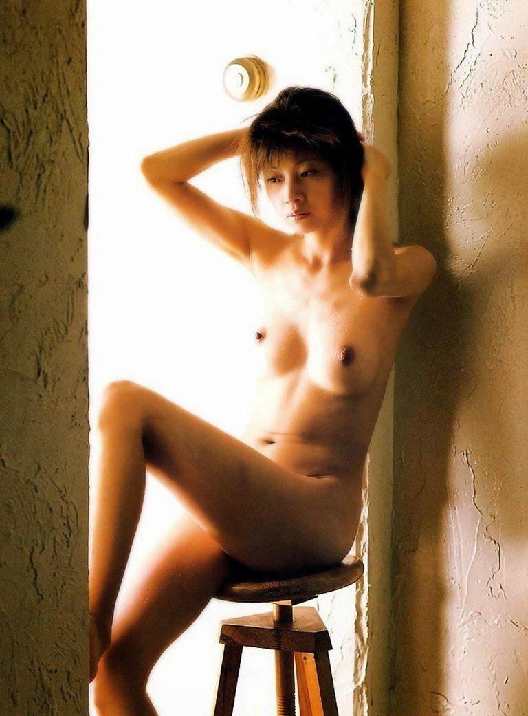元アイドルが性欲開放してSEXしまくる、もちづきる美 (9)