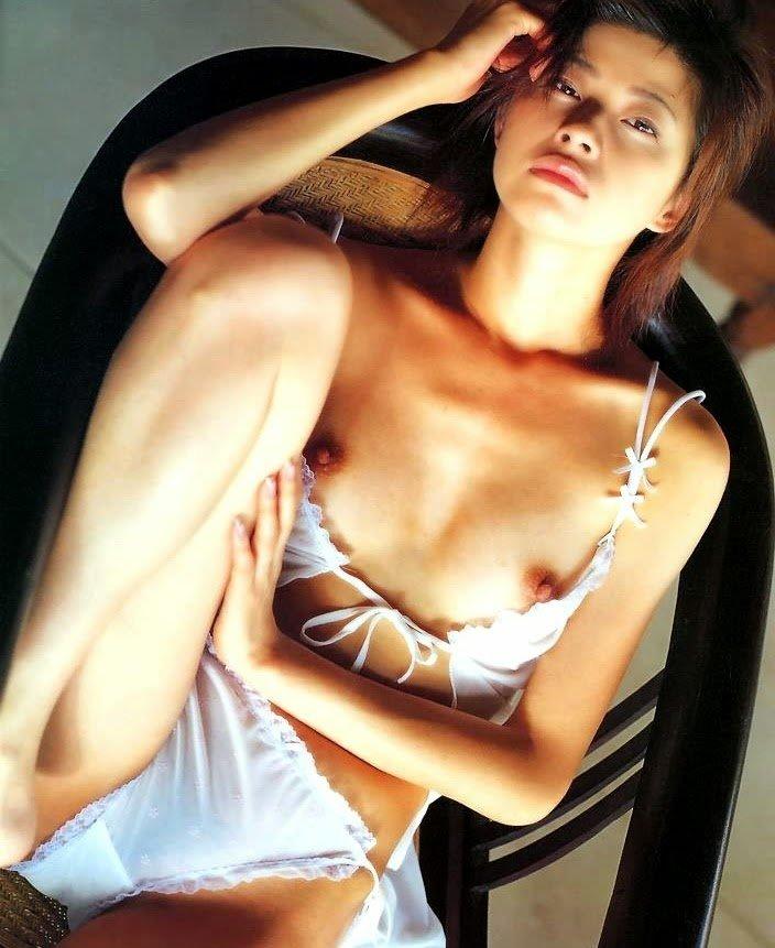 元アイドルが性欲開放してSEXしまくる、もちづきる美 (4)