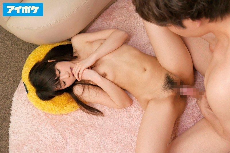 愛液を垂らして猛烈SEX、相沢みなみ (14)