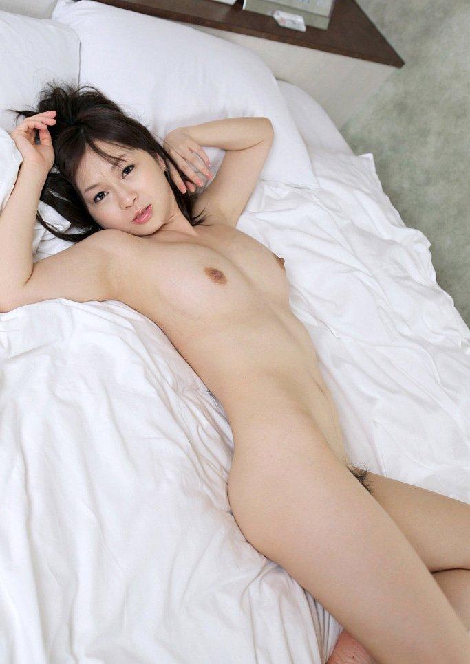 性欲が強い美女がハードプレイ、羽月希 (11)