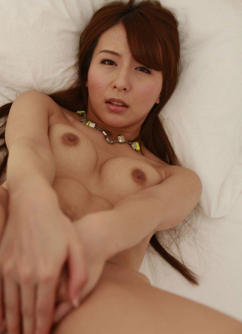 ダイナミックなSEXをする、希崎ジェシカ (10)