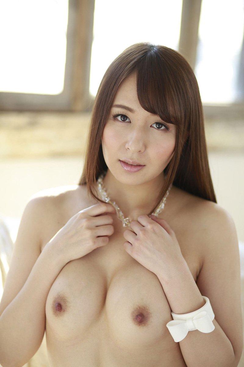 ダイナミックなSEXをする、希崎ジェシカ (9)