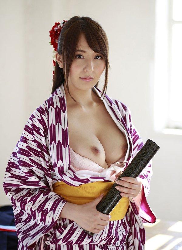 ダイナミックなSEXをする、希崎ジェシカ (2)