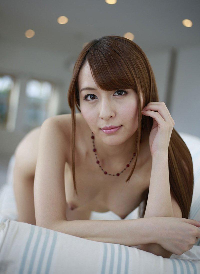 ダイナミックなSEXをする、希崎ジェシカ (6)